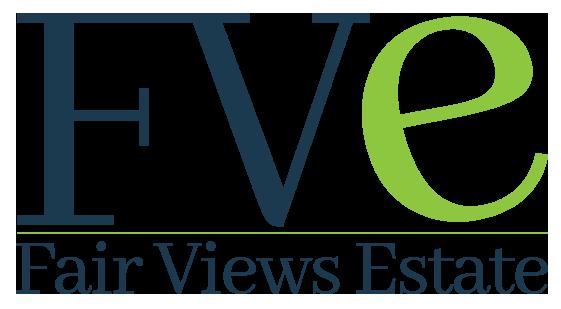Fair Views Estate